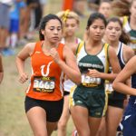 Cross Country Mt Carmel Invitational Gallery