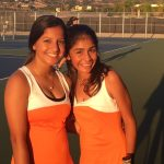 Valhalla High School Girls Junior Varsity Tennis beat Helix High School 10-8