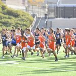Cross Country Preview 2018-19