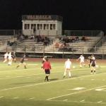 Girls Varsity Soccer falls to Del Norte 3 – 0