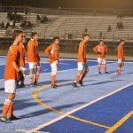 Boys Junior Varsity Soccer beats West Hills 6 – 3