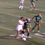 Girls Varsity Soccer beats Patrick Henry 1 – 0
