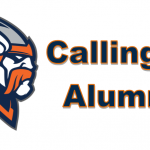 Alumni Games – Various Sports