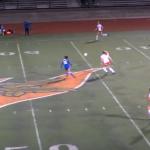 Girls Varsity Soccer beats Eastlake 3 – 1