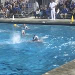 Girls Varsity Water Polo beats Grossmont 14 – 6
