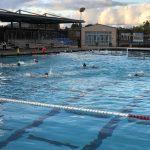 Girls Junior Varsity Water Polo beats Granite Hills 6 – 1