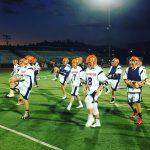Boys Varsity Lacrosse beats Mar Vista 6 – 3