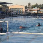 Girls Varsity Water Polo beats Del Norte 5 – 4