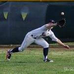 Boys Varsity Baseball beats Christian 7 – 1