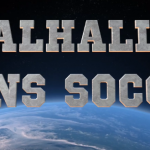 Boys Soccer – 2017-18 Video Recap