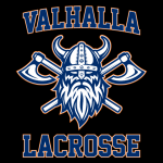 Boys Varsity Lacrosse beats Monte Vista/Spring Valley 13 – 5