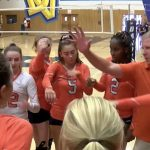 Girls Volleyball Preview 2018-19