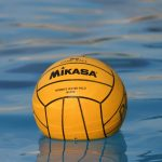 Boys Freshman Water Polo Novice beats Poway