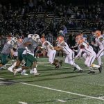 Football vs Helix 10-5-18