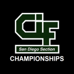 CIF Playoffs – Fall Sports