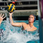 JV BWP Comes Up Big Against Santana