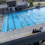 Girls Polo Opens Up Tournament with Win Over Warren