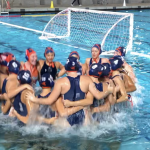 Far Away from Home Valhalla beats Local Team Poway