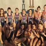 GWP Takes 2nd Place in Orange County
