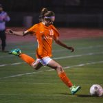Girls Soccer Preview 2018-19