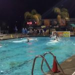 GWP captures win after Overtime Battle against Eastlake