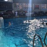 GWP falls to Sagerstrom playing for third in Varisty Winter Classic