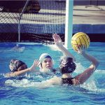 Freshman GWP Novice beats Mater Dei in first game of El Cap Invite
