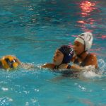 Novice Norsemen Shut Out Grossmont in El Cap Invite
