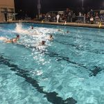 GWP beats Fallbrook for Second Time in Season