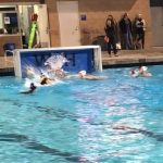 Girls Polo Advance to Semis with Win over West Hills