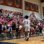 Norsemen Basketball Advances to CIF Semifinals with Win over Sage Creek