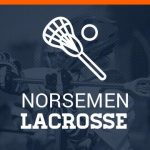 Boys Lacrosse Falls to Grossmont in Home Opener