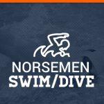 Boys Swimming beats Point Loma