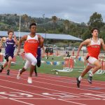 Track and Field Preview 2018-19