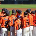 Baseball CIF Championship – May 24 at SDSU