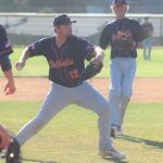 Big 6th Inning Leads Baseball to Win over Monte Vista