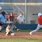 Valhalla Baseball goes into Extra Innings to beat Monte Vista