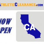 Athletic Clearance for 2019-20