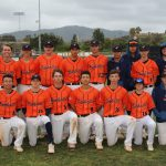 Valhalla Baseball beats Steele and Wins League Championship