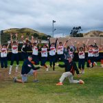 Girls Varsity Softball beats West Hills 8 – 7