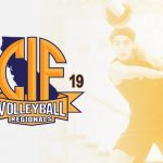 Boys Volleyball will Host State Regional Tuesday