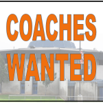 –Head Cheer Coach Wanted–