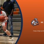 Women's Basketball vs Steele Canyon – Tonight 5:30pm @ SC