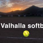 Softball vs Clairemont HS – CANCELLED