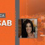 Welcome VHS Head Cheer Coach – Rebecca Kassab