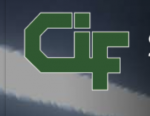 CIF SD Section Update – 4/28