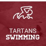 4/3 Swimming and Diving AWAY meet