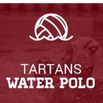 Water Polo @ Home 9/18