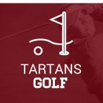 Girls Golf:  Thursday 10/11