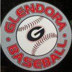 Glendora Baseball 4/24/19 v. Bonita